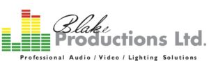 Blake Productions