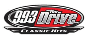 99.3TheDrive