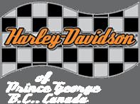 harleydavidsonpg-logo