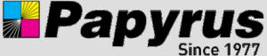 papyrus-logo2019