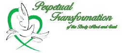 Perpetual Transformations