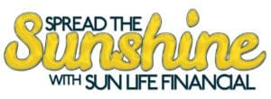 spread-the-sunshien