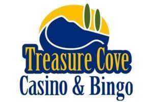 treasure-cove