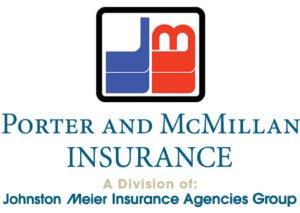 PM-JM-logo