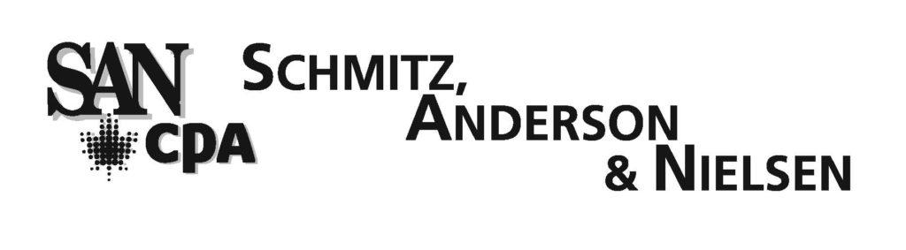 SchmitzAndersonNielsen-CPA