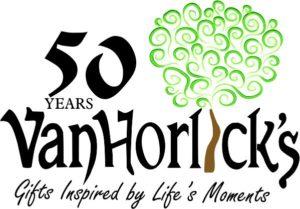 Van Horlick's